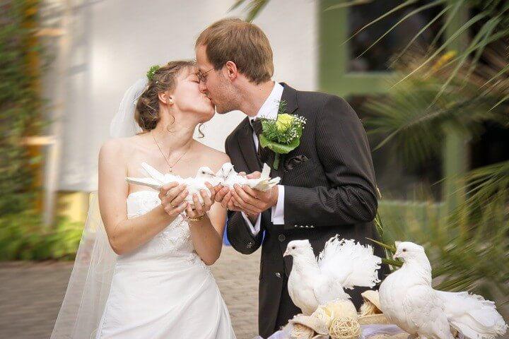 結婚花費總整理