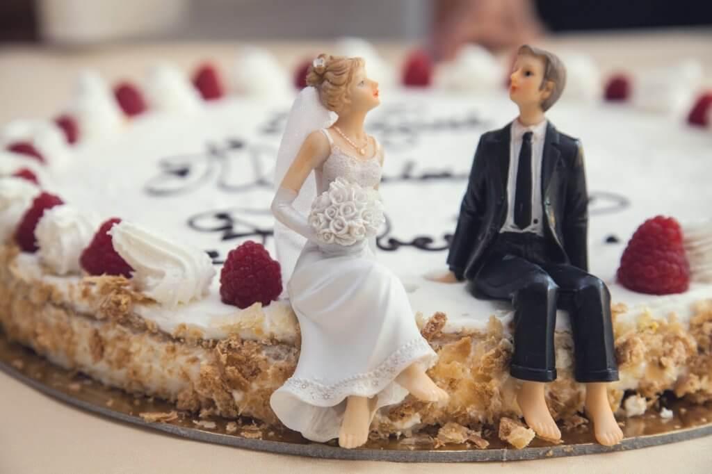 2020、2021年結婚好日子
